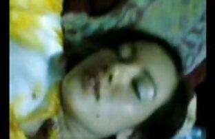 Deusa isi fute cumnata in timp ce doarme Degoladora De Trillium