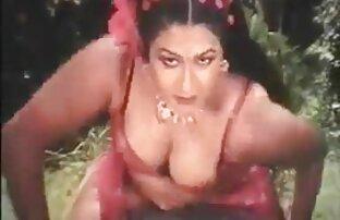 Morena porno gratis femei cu animale atrevida esfrega o clítoris contra o bf.