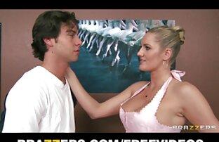 MyXXXPass Rachel porno online seguro Roxx Dirty Talking BJ