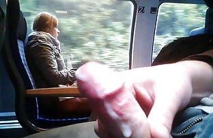 Yanks Skyla's Butt ver vídeo de sexo online grátis Plug Fun