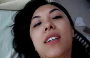 FakeAgentUK mulheres fazendo sexo ao vivo gratis dedo a foder e rabo a Lamber