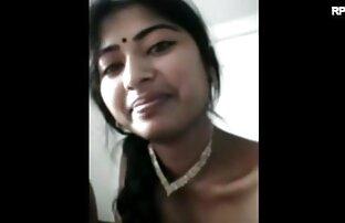 Loura videos de porno online gratis MILF sedução BJ