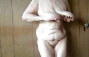 FetishNetwork Bibi Miami busty filmulete xxx online tied sex