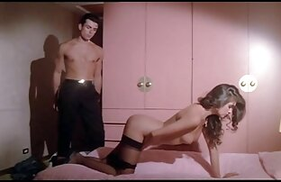 X-Sensual-Tori-obra-prima videos online adultos do orgasmo