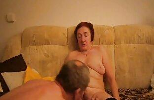 Ts filmesonlinegratisporno Shemale Maid Ass fodidos