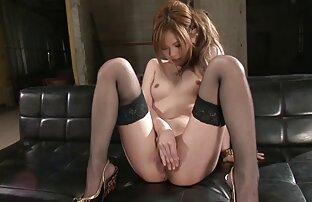 Rikk York ver video porno online