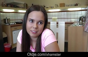 Amador imagini porno cu blonde Alemão, Adolescente De Ebony