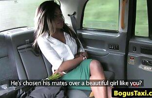 FALSO HOSTEL-Молодой парень хочет быстренько трахнуть Мамашу до прихода своей девушки porno online seguro