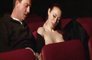 Assista Milf Sherry Railey spray no webcam porno jovem portuguesa online gratis rosto de senhoras maduras