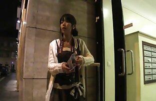Pornografia deslumbrante a tocar hardcore com Shiori Ayase-More na filmepornogratisonline javhd net