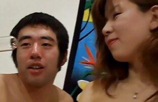 A Boazona Sexy Fode O videos adultos online gratis Cu Com A Cam