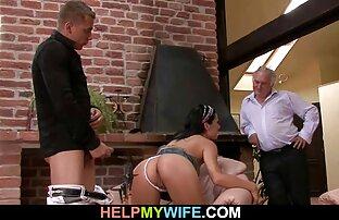 Uma loira muito boa adora masturbar - se no Cam. sexo olaine grates