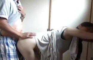 Engoliu um blowbang com o webcam sex online gratis Alex, a Mackenzie e a Ava.