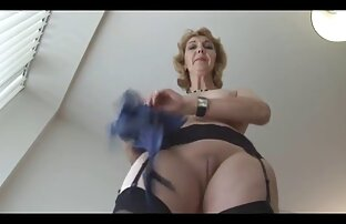 Melhores video porno cu romince Creampies Vol 1.1