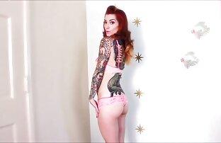 Tgirl beauty Vivian Rockwell sexo online ao vivo gratis jerksoff cumload