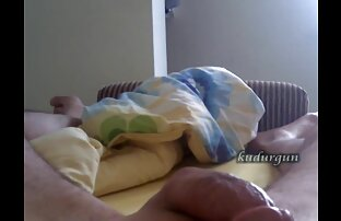 O Jovem E Hetero Dino video porno cu romince Chupa-Me.