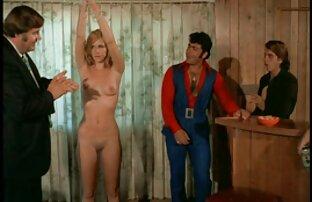хентай любительское анал Hardcore Threesome whore facial treatment best ever mia milf anal Euro cams de sexo ao vivo gratis