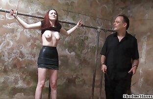 Lésbicas-ZebraGirls porno ao vivo de graça