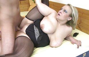 Sub - Asian sexslave Marica Haze porni filma cumswallows