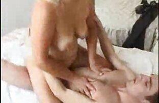 PASCALSSUBSLUTS-fed cum after anal melhor site porno online domination