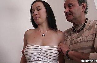 Shane tv porno gratis online Wanking