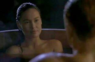 Jane Dro Fode videos eróticos online BBCnATX