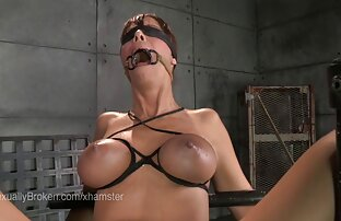 Morena tv online gratis xxx Gira enfia as cuecas na rata na webcam