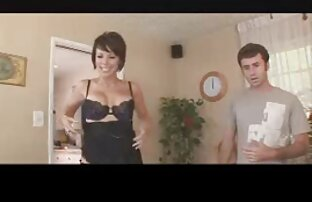 Casal amador sexy sexo videos eróticos online no Cam