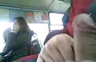 Ana Rothbard fazendo show gratis peliculas x anal on webcam