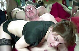 Webcam, pornografia amadora no porno gratuito online chão