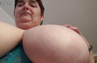 TeenyBlack-Ebony Hottie Balançando Aquele sex video fete Galo