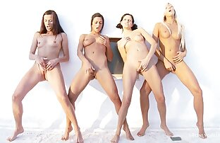 Melhores Creampies video online gratis porno Vol 1.2