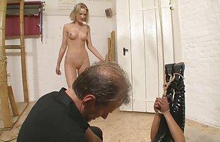A Busty Molly cam porno ao vivo gratis Masturba-Se.