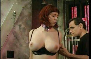 A namorada ordinária do meu melhor video porno cu romince amigo POV.