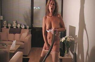 Sweet BBW porn ao vivo gratis Honey sensual masturbação
