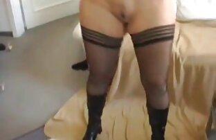 A Empregada Latina Picante Scarlet É Fodida Pelo filmeporno xxnx Chefe!