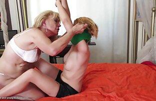 O jovem porno on line free Marco e Pavel descalços a foder