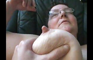 Agedlove BBW sexo virtual free Vovó Gloria mostra sua cona
