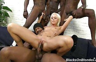 Vamos fazer sexo Anal Hardcore filmexxxll com Busty Beauty