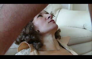 Amber Ananyev e download filmulete porno Maggie Ardankin Lésbicas