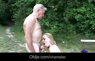 Big tit Ginger milf imagini porno gratis domina jovens lésbicas-Twistys