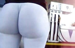 SisLovesMe-Perky Stepsis videos porno gratis na internet Adora Jogos