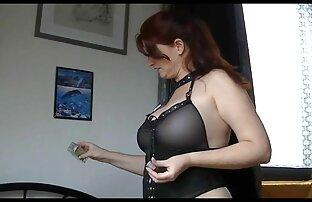 Senhora marota de táxi Falsa De uniforme sexy pizde bune gratis