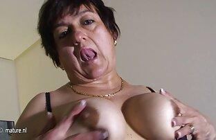 Quando Keana Moiré descobriu Michele video erotico online gratis
