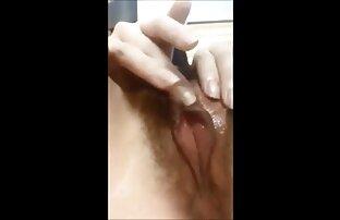 Cúmulos ver video porno online gratis adolescentes japoneses Giros e chatos