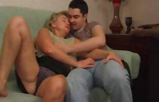 Compilação de sexo anal relacionada com o vídeo de sexo grátis online STEP do HOLED