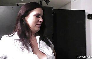 Bom dia e cara clipuri gratis esguicha na janela-CatherineRain