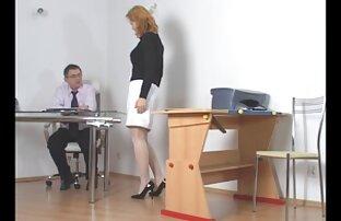 HUNT4K. Le coppie accettano lofferta di cacciatore e la ragazza lo rende fe ver video porno online