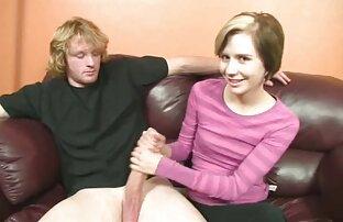 Masturbação grosseira sexo ao vivo gratis Anal para Escravo submisso