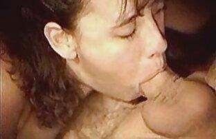 Sexy Latina brasileirinhas gratis online POV espalhando babaca peidando